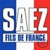 07 - Damien SAEZ - Zenith 2002 - Fils de France