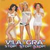 NU VIRGOS - Stop! Stop! Stop!