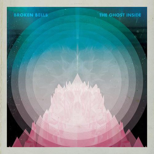 Broken Bells - The Ghost Inside (ReLex Remix)