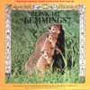 Lemmings (blink 182 cover)