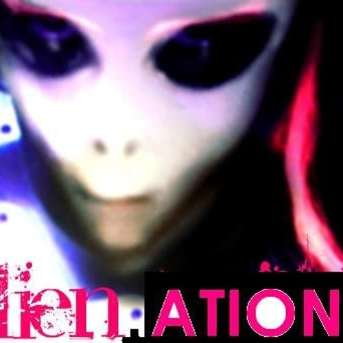 Photonix-Legalize me
