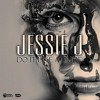 Jessie J - 'Do It Like A Dude' - Max Sanna & Steve Pitron Remix