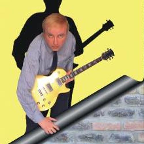 ViennaCC - Sexload - guitarimprovisation part (remix me. no merci please)