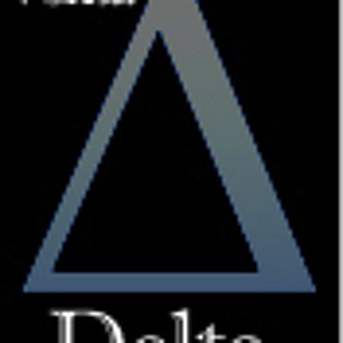 Vekta - Delta (Soulstep Records)