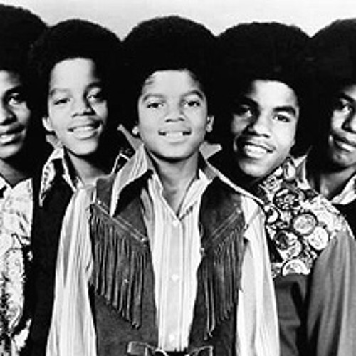 I Want You Back (Jackson 5 Cover)