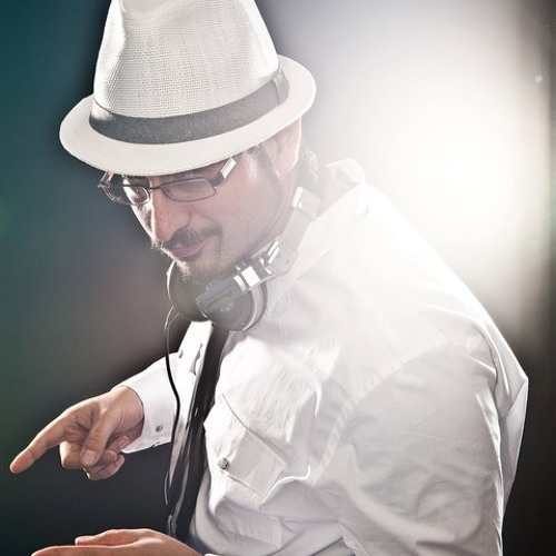 DJ Saam Feb Mix