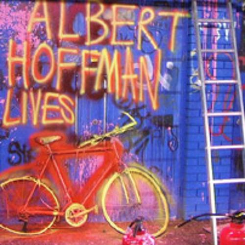 Hoffmann Tribute