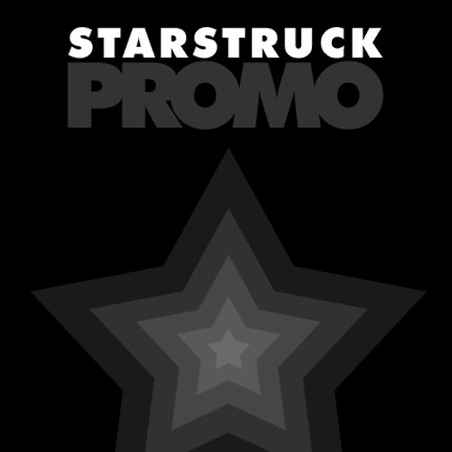 Robbie Williams - Starstruck (Ricky Ryan & Max Cagliero Mix)