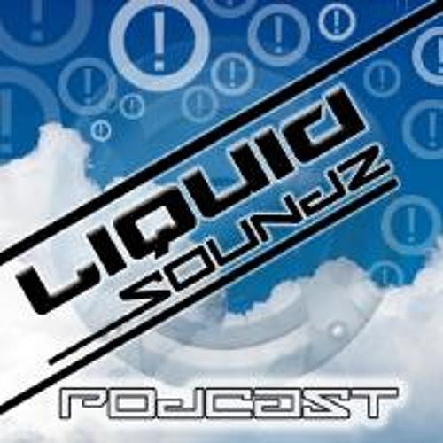 Liquidsoundz DnB