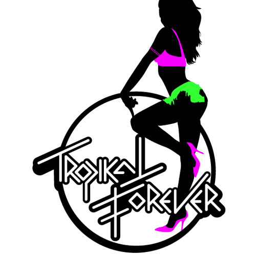Tropikal Forever - Ando Tieso (queen - under pressure cover)