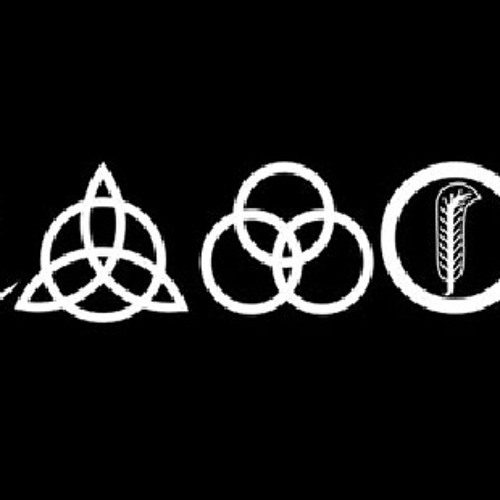 Jay Z / Led Zeppelin ~ Whole Lotta Problems