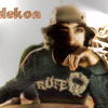 Twin&hate feat. adekoa et R.A.F. - C'qu'on a à faire(autoproduction en collaboration)