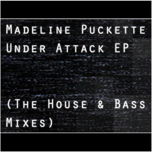 Madeline Puckette - Get Down (Hat+Hoodie Remix)