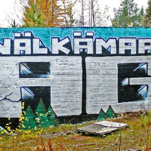 Mac Bueno ja DJ Tatc - Juoppojunassa (feat. OG Ikonen)