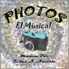 Musical Photos - Llego el Final