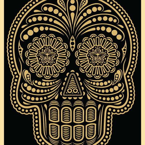 Anxious & Paitence (LSD)