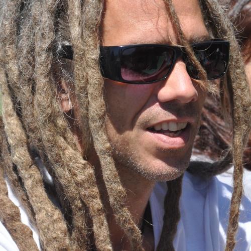 IBIZA REGGAE  MASSIVE http://www.ibizaglobalradio.com/