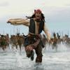 Pirate -Pirati Dei Caraibi 2011 (DJCUBE Caraebian Bootleg Remix)