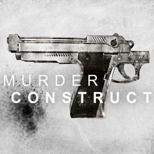 murder-construct-end-of-an-error
