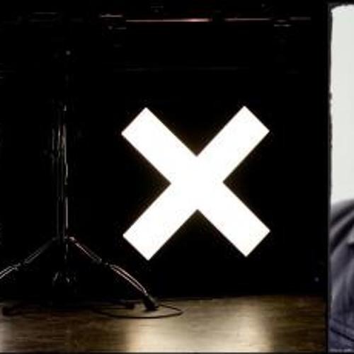 The Juicy XX (Notorious B.I.G. vs. The xx)
