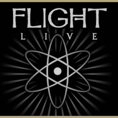 Passing strangers (Ultravox cover version) by Flight