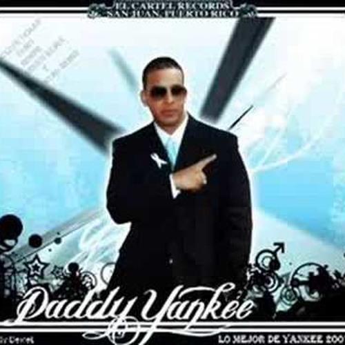 Daddy Yankee - The Lights (ThaiDope riddim-raggaton mix)(2011) -200bpm- [riddim by jah_pupil]