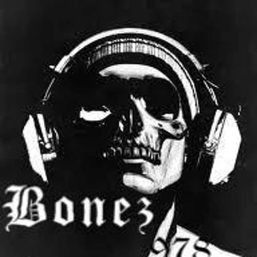 Rap Game ft Bonez Originalmix prd by Wounded Buffalo Beats