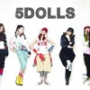 5dolls - Your Words