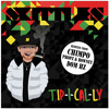 Tip-i-cal-ly   (sampler of single and remixes)
