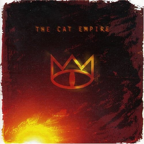 How to Explain by The Cat Empire | Free Listening on