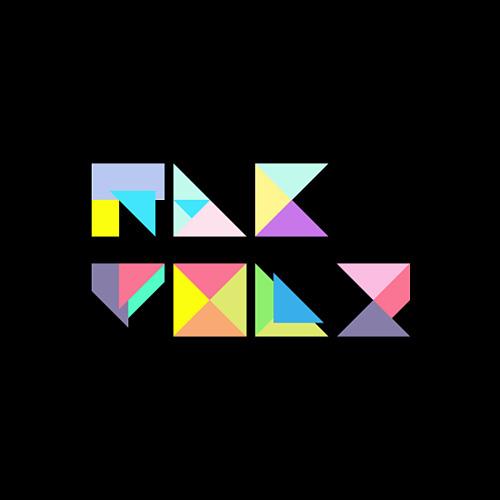 Delorean - Stay Close (RAC Mix)