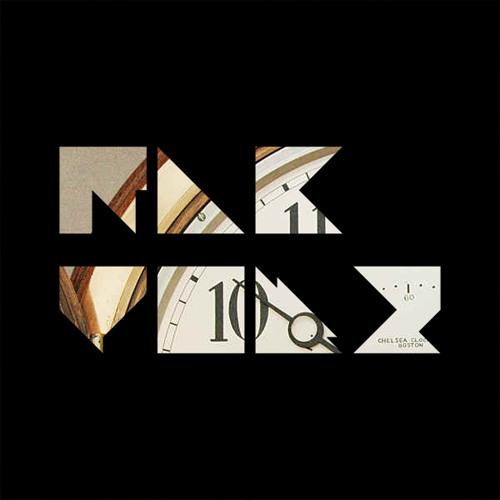Phoenix - Armistice (RAC Mix)