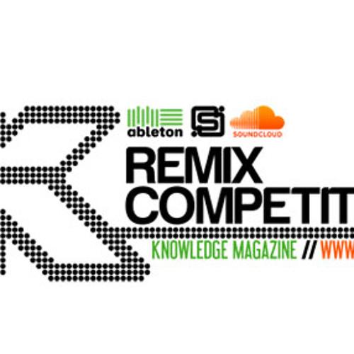Seba - Painted Sky (Rogue State Remix) - Free Download