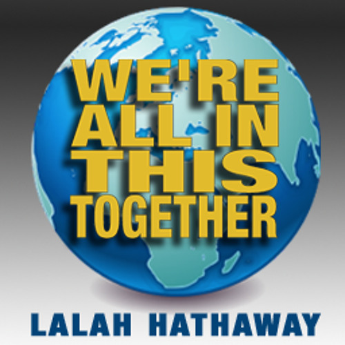 2. We're All In This 2gether