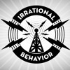 IRRATIONAL PASSION AGENT