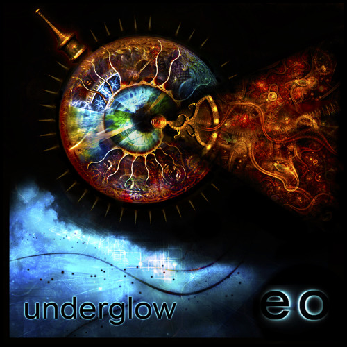 Underglow - Two