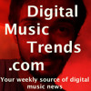 Digital Music Trends - Episode 76