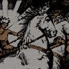 Free Download Zen Zebra - Read Me To Sleep Mp3