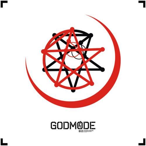 GODMODE - RUMAH TIKUS