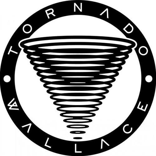 Tornado Wallace - Warm DJ mix