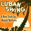 Cuban Swing