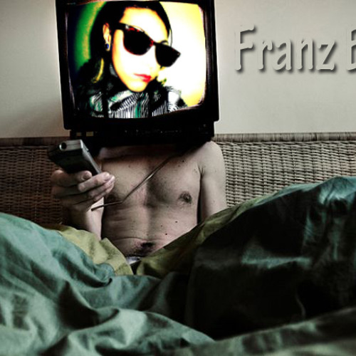 Franz Burn -mixtape FeL