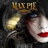 MAX PIE - INITIAL PROCESS