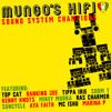 SCOBLP001 C10 - Mungo's Hi Fi - Rasta Meditation feat. Kenny Knots