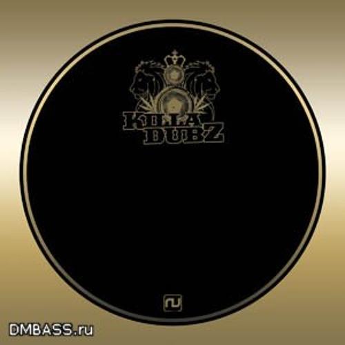 01. serial killaz - good enough
