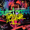 Le Castle Vania's Bulletproof Tiger Mixtape Volume 2