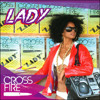 CrossFire - Lady (Al Azif Remix)