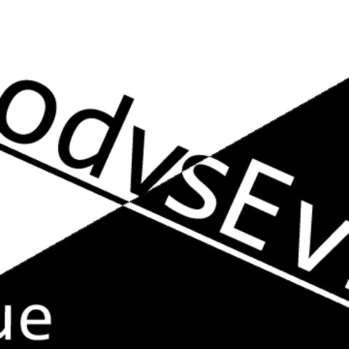 Joshua 'e:Cue' Rowbottom - Good vs Evil - Final version FREE DOWNLOAD