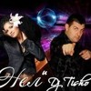 Nel feat. DJ Tisho G - Filma Svurshi (DJ Luka & DJ Spirit Remix)