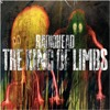 Radiohead - Give Up The Ghost (Trim The Fat Remix) [Free Download]